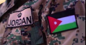 هام لمنتسبي القوات المسلحة والأمن حول دعم الخبز 2019