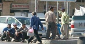 هام لكل العمال الوافدين في الأردن