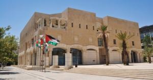 الموافقة على تعيين 400 سائق في أمانة عمان