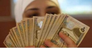 تهافت الأردنيين على البنوك لتأجيل دفعات قروضهم