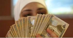 هام حول تأجيل أقساط قروض البنوك في رمضان