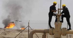 حقيقة وجود النفط في الأردن