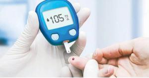 الحالات التي يمنع فيها الصيام لمرضى السكري في رمضان