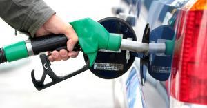 تثبيت اسعار المشتقات النفطية خلال شهر رمضان