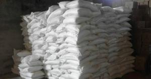 وزير الصناعة: لدينا سكر يكفي لمدة 4 شهور وأرز لمدة شهرين