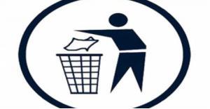 الجولة الثانية من الحملة الوطنية للنظافة العامة .. اليوم