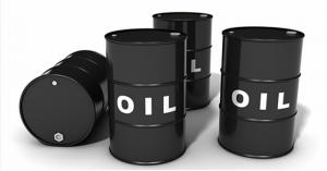 هبوط أسعار النفط