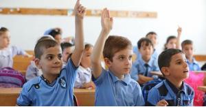 تدريب جديد لكل طلاب الأردن