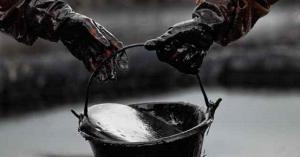 32 مليون برميل احتياطي النفط بحقل حمزة
