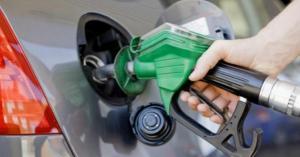 الحكومة: ارتفاع أسعار المحروقات