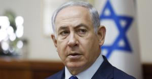 المدعي العام الإسرائيلي يمهل نتنياهو أسبوعا