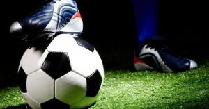 مباريات اليوم الثلاثاء 30-4-2019