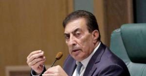 الطراونة: تمادي الاحتلال لن يجلب الأمن للمنطقة