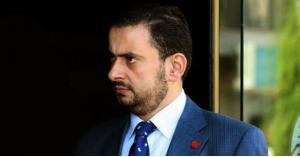 شرط حكومي لإلغاء حظر استيراد السلع من سوريا