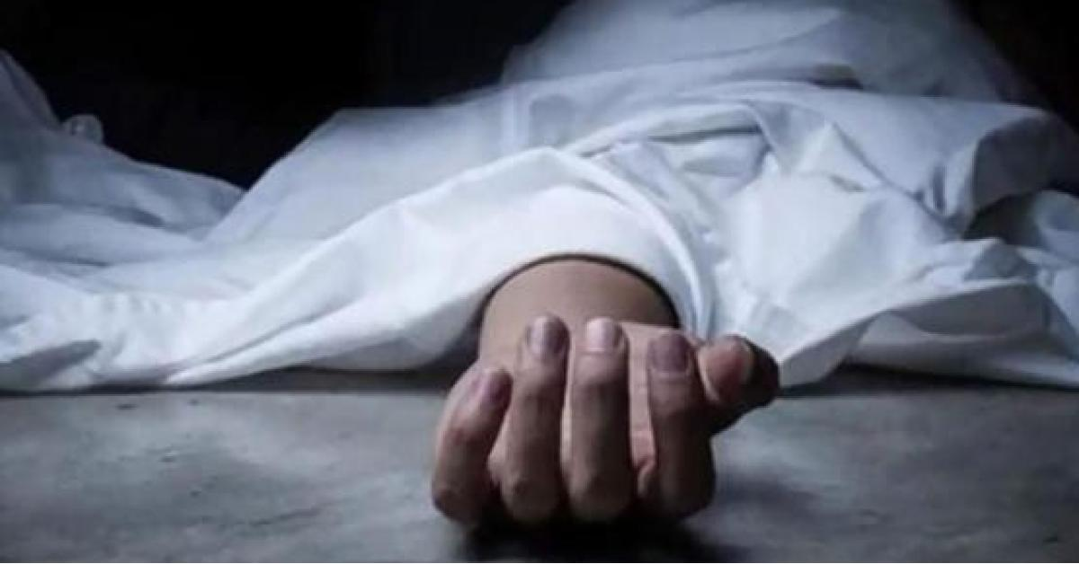 تفاصيل صادمة ومروعة حول مقتل عشرينية على يد زوجها في سحاب