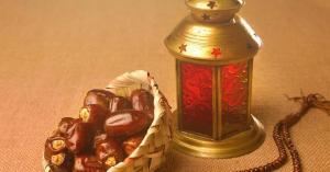 ساعات الصيام في الأردن خلال رمضان