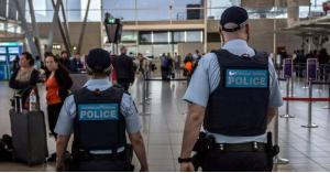 إدانة رجل بقضية الطائرة الإماراتية والمتفجرات
