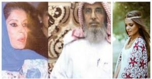 مقاضاة فاشنيستا كويتية تهجّمت على قاتل الإعلامية هداية