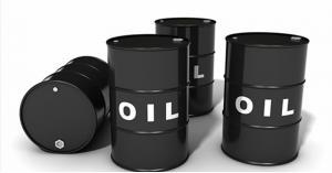 أسعار النفط اليوم الجمعة 3-5-2019