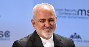 إيران تدعو العرب للتصالح