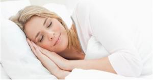 خطوات تضمن لك نوماً هادئاً خلال شهر رمضان