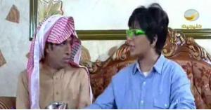 مسلسل سعودي يروج للمثلية عُرض قبل سنوات يعود للواجهة.. قصة حب بين فتاتين!