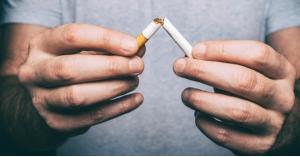 ضريبة جديدة على احد انواع التبغ
