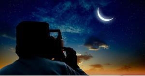 السعودية تُحدد أول ايام شهر رمضان