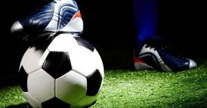 مباريات اليوم الأحد 5-5-2019