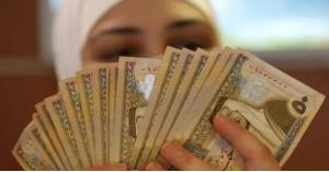 اسماء البنوك التي اجلت القروض خلال رمضان