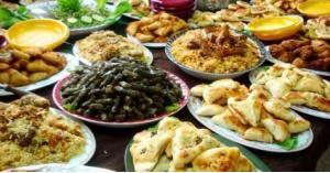 نصائح للأردنيين لتجنب متاعب اليوم الاول من الصيام