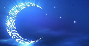 مواعيد مسلسلات رمضان 2019 والقنوات الناقله