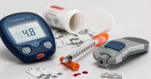 نصائح لصيام صحي لأصحاب الأمراض المزمنة
