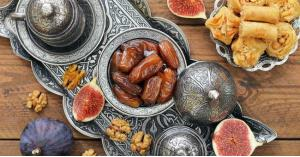 أفضل طعام للسحور في رمضان