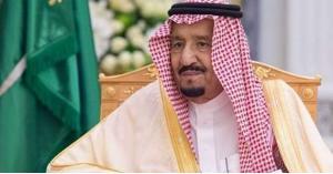 قرار من السعودية بشأن معتمري قطر
