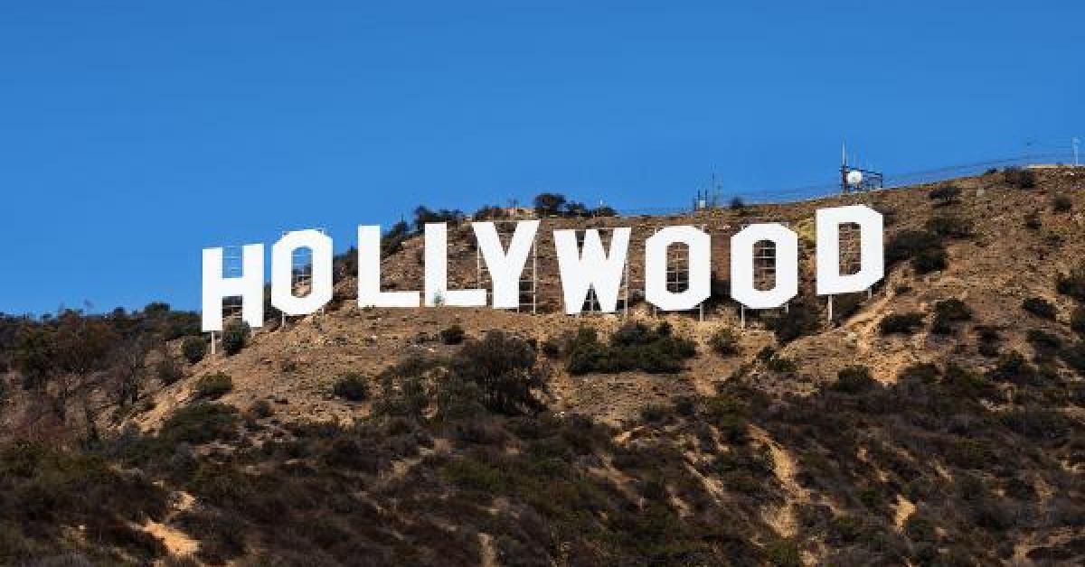 هوليوود الأردن.. أفلام عالمية تم تصويرها بالمملكة