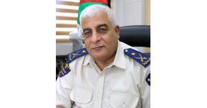 بعد وفاة احد المتهمين.. عشيرة الخصاونة تصدر بياناً بشأن الحمود