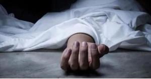 تفاصيل جديدة عن قاتل شقيقه في ثاني ايام رمضان في عمان