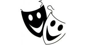 نقاد: الكوميديا الأردنية سطحية وهدفها ربحي