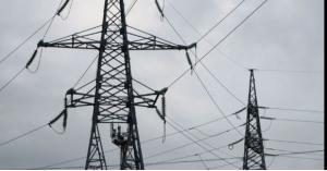 فصل الكهرباء عن الجفر الخميس