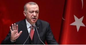 المعارضة التركية تطالب بإلغاء تفويض أردوغان