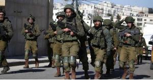 اعتراف خطير لضابط إسرائيلي