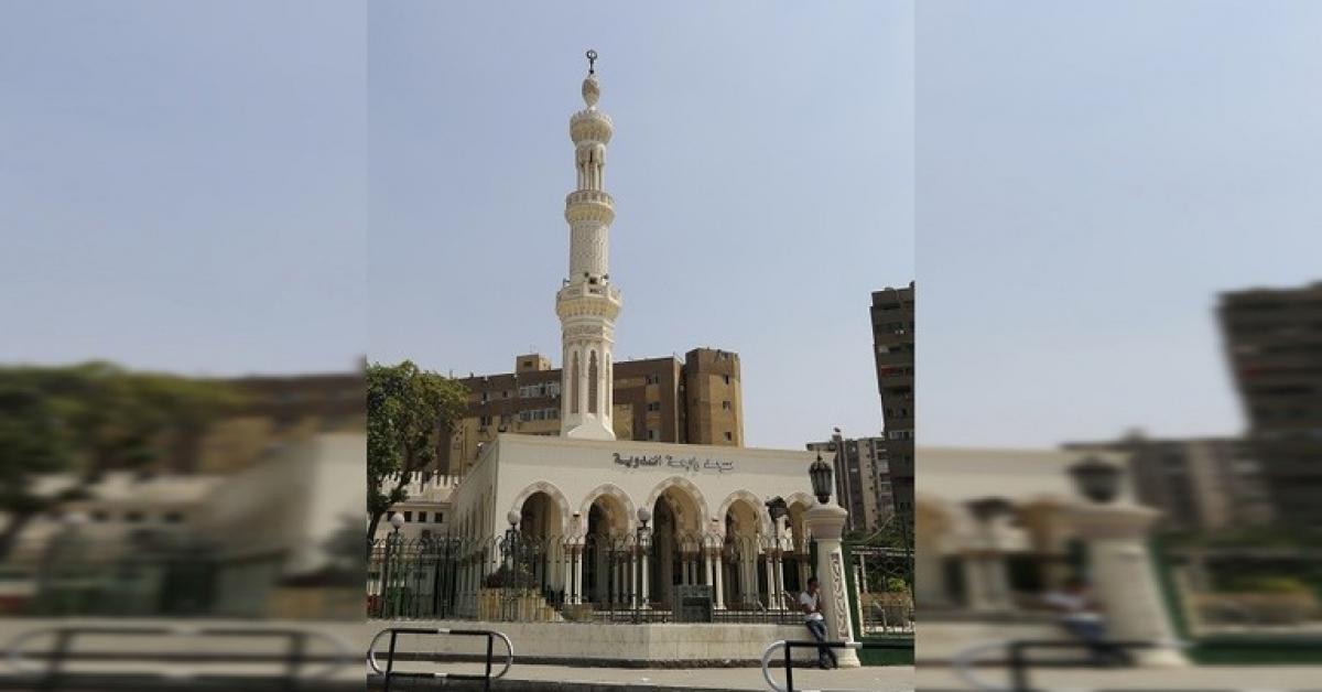 مصر تغير أسماء 516 مسجدا