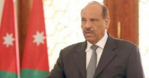 الحكومة توضح سبب تعيين سلامة حماد