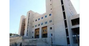 """تباطئ حكومي باكمال مشروع مستشفى """"الايمان"""" في عجلون.. تفاصيل"""