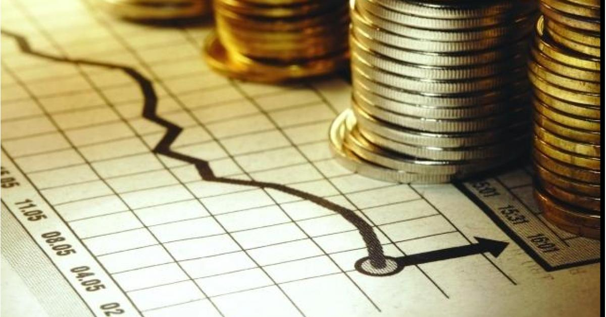 أزمة مالية تعصف بأحد أكبر بنوك الأردن