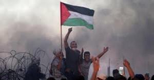 شهيد و30 مصابا برصاص الاحتلال في غزة