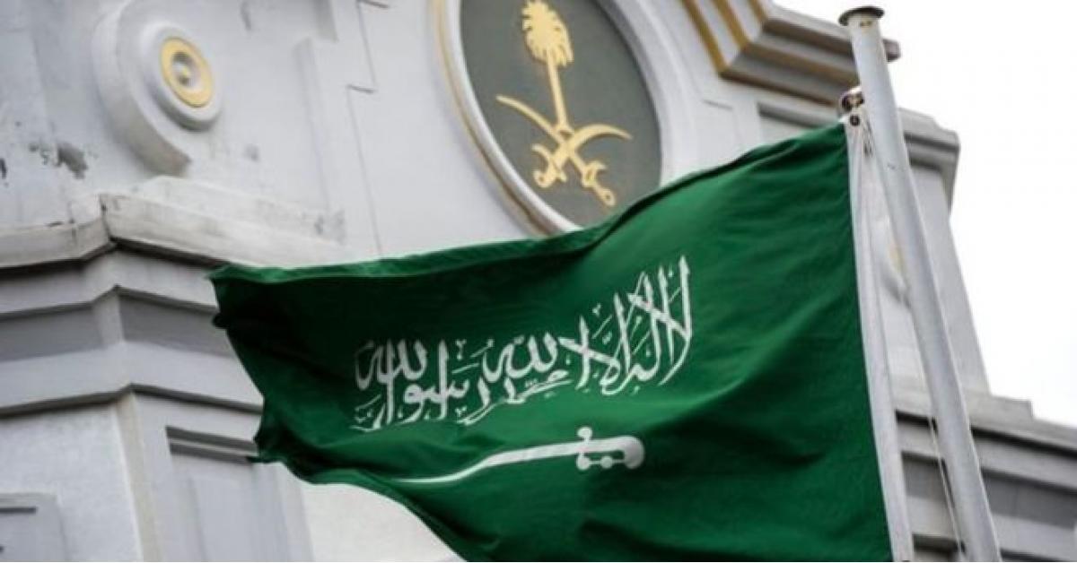 توقيف اردنيين في السعودية