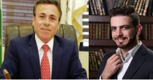 متعهد حفلات يقاضي نقيب الفنانين الأردنيين