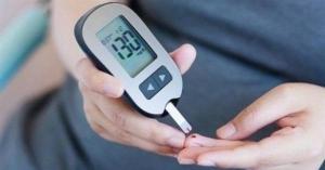 هل توجد علاقة بين السكري والسرطان؟